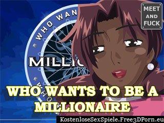 Anime Sex Spiele mit anime Schlampen und animierte Sex